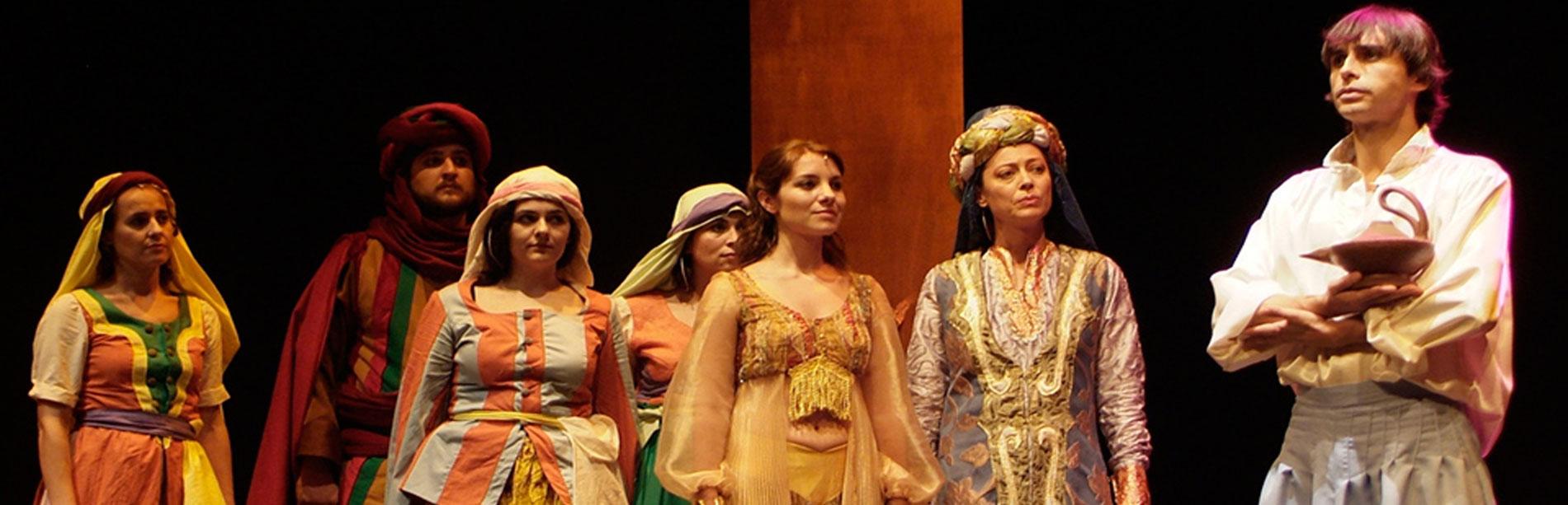 Teatro Escalante 19